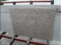 G664 Granite Countertops Gallery