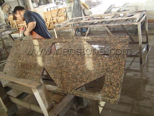 granite us image contemporary countertop snapshoot day remedygolf with latter cutting medium see