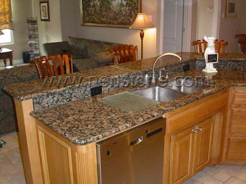 traditional countertop bar chicago countertops basement and by photo other